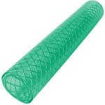 Hadice vodní RW 19mm zelená