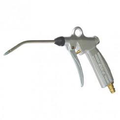 Pistole ofukovací prodloužená tryska